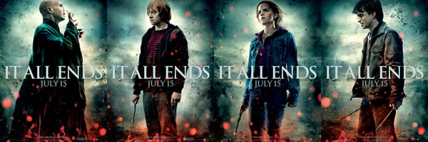 Harry-potter-deathly-hallows-part-2-posters-slice-01
