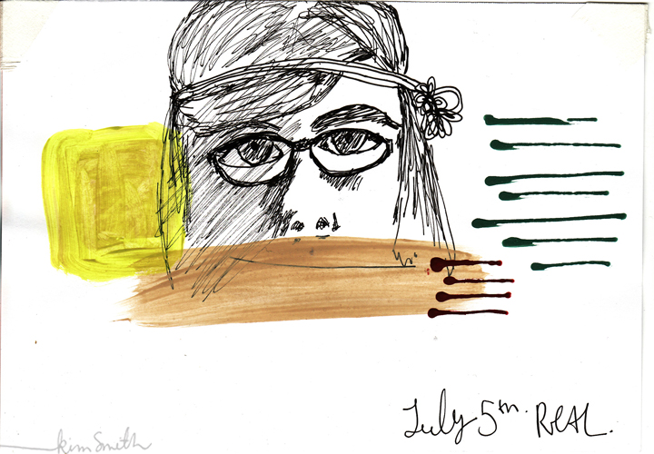 Z01 drawinga03
