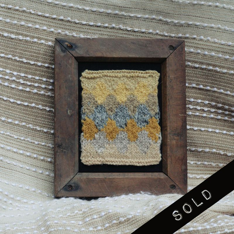 Sold3