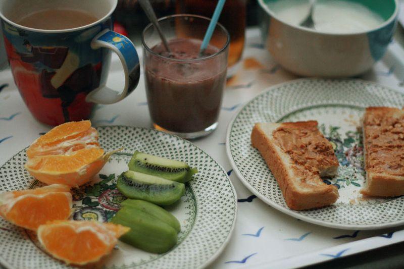 Breakfastforfriends03