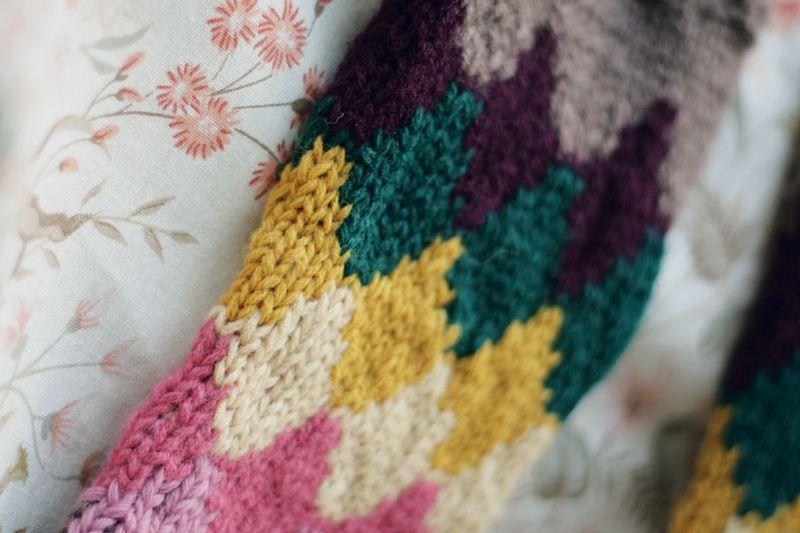 Knit warmer03