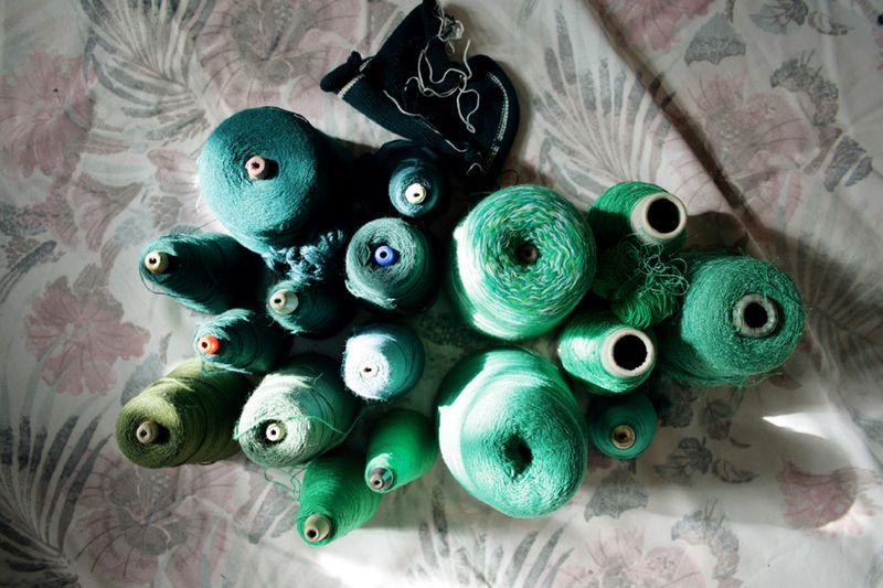 2 woolgreen01