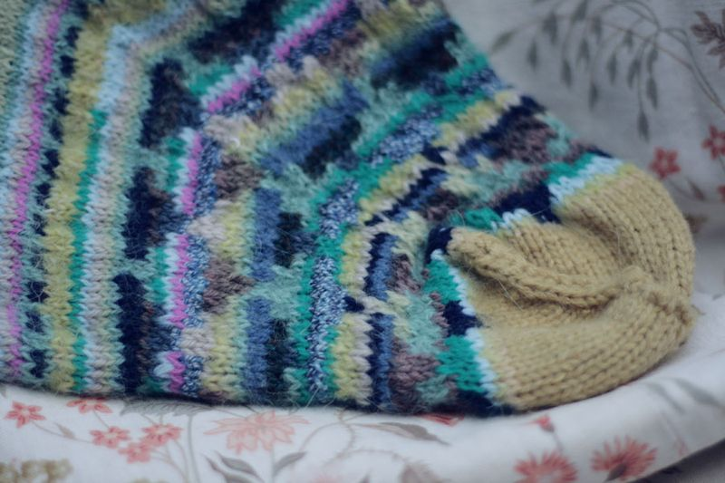 Knitting03