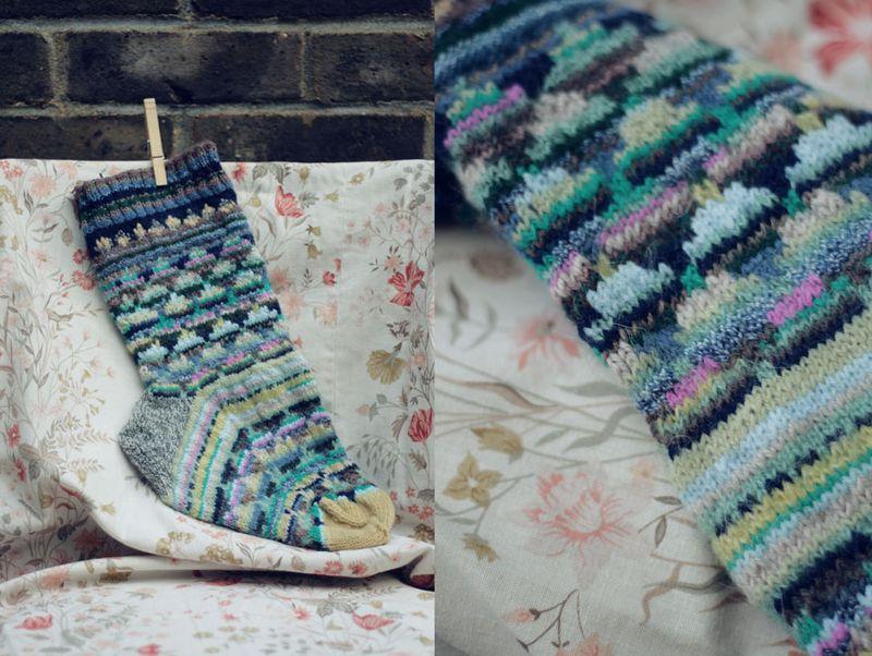 Knitting02