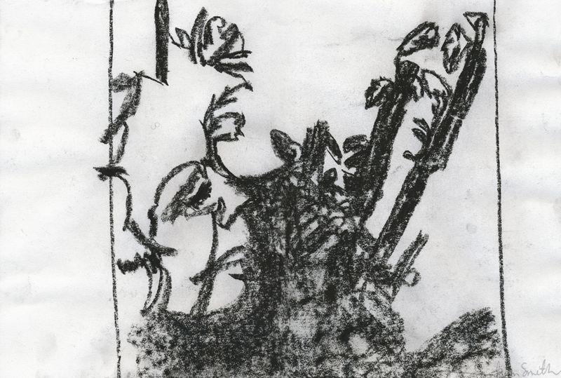 Drawing04