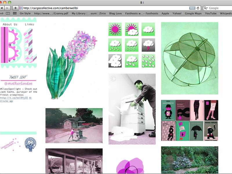 Screen shot 2012-06-07 at 15.06.41