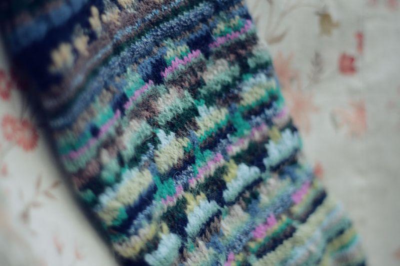 Knitting04