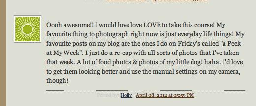 Screen shot 2012-04-12 at 13.37.50