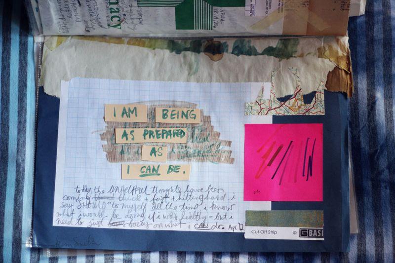 Artjournal08
