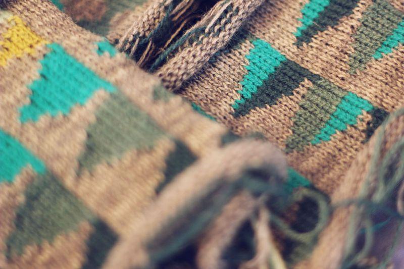 Knittingmachine02