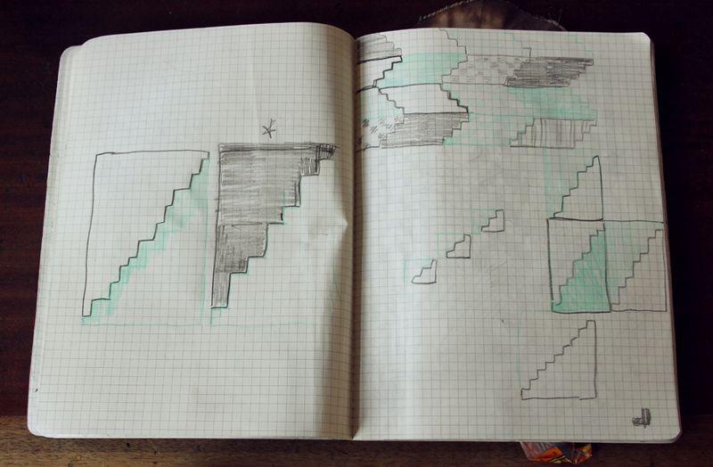 Sketch01