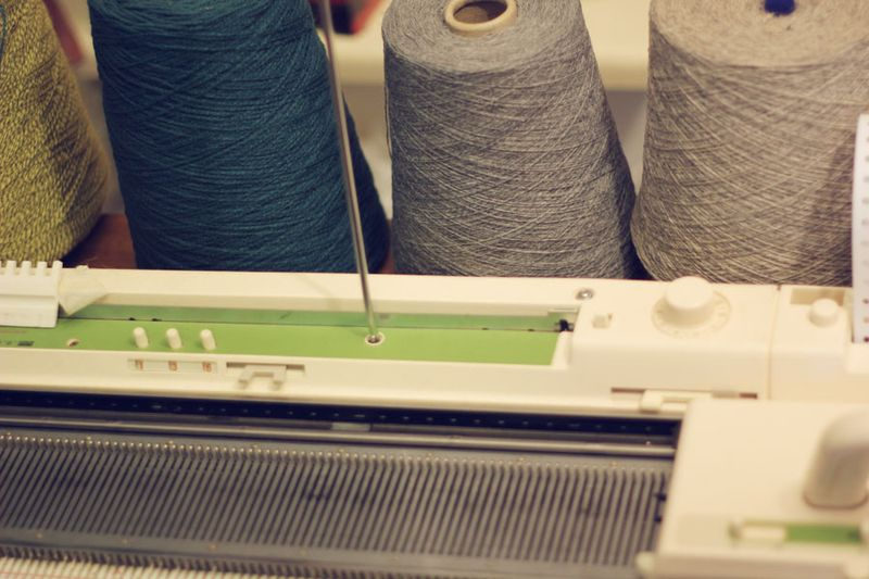 Knittingmachine01
