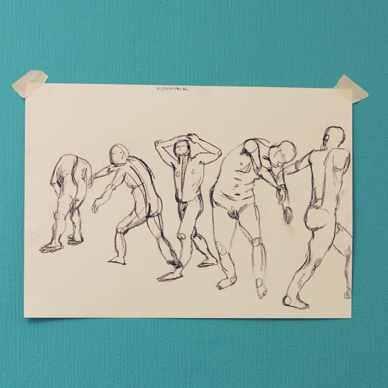 11Lifedrawing08
