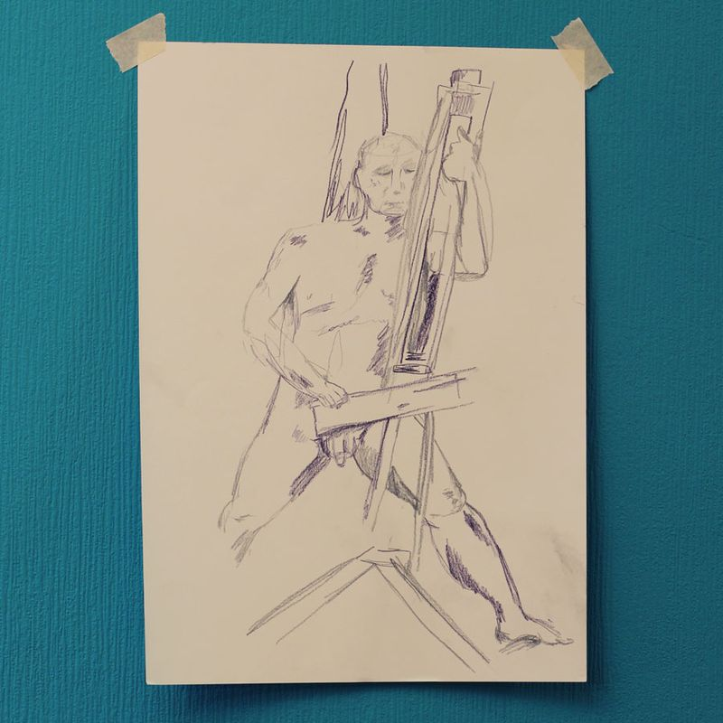 11Lifedrawing03