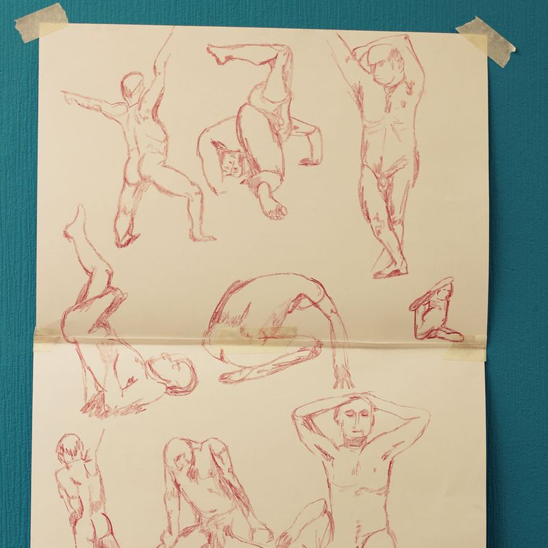 11Lifedrawing09