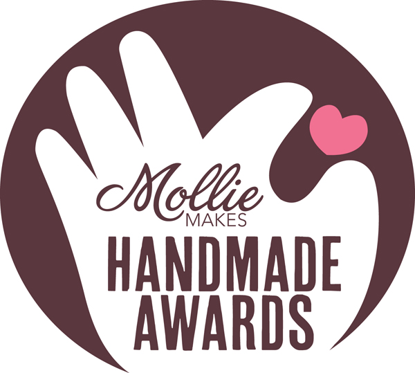 Mollie-Makes-Handmade-Awards