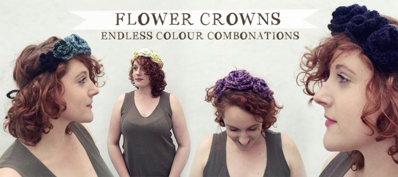 Flowercrownbanner