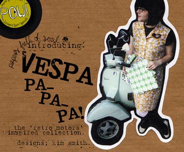 Vespa03web