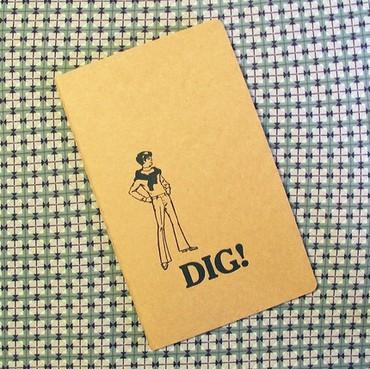 Dig_journal